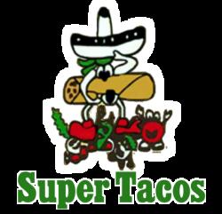 Supertacos